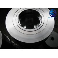 China Stainless  Steel Welding Pipe Roller With Special Heat Treatment Technology on sale