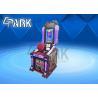 Buy cheap 100W Crane Game Machine , World Boxing Championship II Boxing Champion Arcade from wholesalers