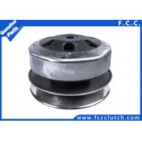 Buy cheap FCC Original CVT Scooter ATV Clutch Parts , ATV High Performance Parts from wholesalers