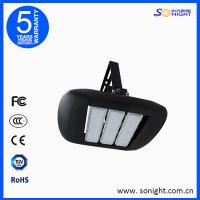 High Brightness led high bay light fixture 180w Low Junction Temperature Manufactures