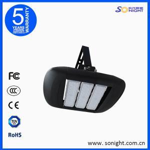 High Brightness manufacturer 300w led high bay lighting Outdoor Manufactures