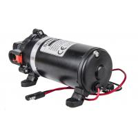 China Durable 4.6L/min 12v car wash high pressure water pump for car wash machine on sale