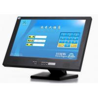 17 Inch Intelligent Touch Screen POS Terminal Manufactures