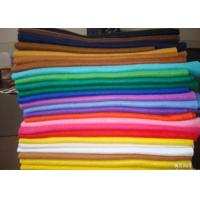 microfiber nonwoven fabric for cleaning cloth Manufactures