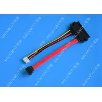 Quality 57 SATA Data Cable for sale
