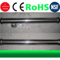 4040 RO Membrane Filter Housing Stainless Steel Water Filter Housing Manufactures