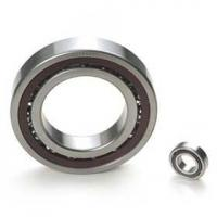 China Loose Ceramic Ball Bearing on sale