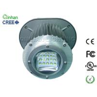 High Brightness 120W High Bay CREE LED Lamps, Cree LEDs, 120 degree, 3 Years Warranty Manufactures