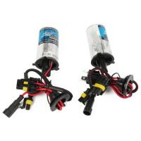 Customizable h4-3 hid motorcycle kits 6000K Car Vehicle Xenon HID Headlamps Manufactures