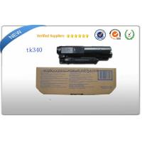 Grade A Printer Kyocera Toner Cartridges TK340 For Kyocera FS 2020DN Manufactures