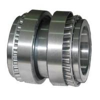 Sweden 150 mm single row Tapered Roller Bearing SKF 32230 J2 for electric motors Manufactures