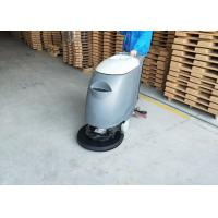 Energy Saving Industrial Floor Cleaners For Trading Companies OEM Manufactures