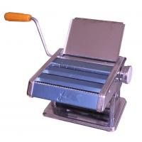 China Coal Hand kneading dough home ramen noodle machine noodle press machine Manufactures