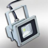 led flood light Manufactures
