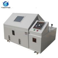 108L Cyclic Corrosion Test Chamber , Laboratory Salt Spray Test Equipment Manufactures