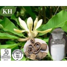 Magnolia Officinalis Extract, Magnolia Bark Extract, Honokiol, Magnolol Manufactures