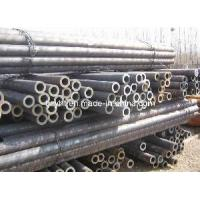 Steel Pipe (70) Manufactures