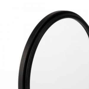 Multi Coated High Definition L41 MCUV Filter 37mm Manufactures