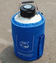 Quality liquid nitrogen cylinder/liquid dewar/liquid nitrogen container/liquid nitrogen flask/LIN cylinder/LIN container for sale