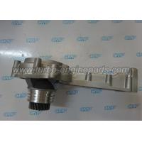 China Deutz BF6M1015C Engine Water Pump Assy With Neutral Packing on sale
