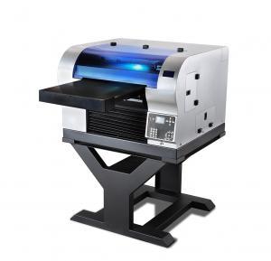 Phone Case/glass /chritmas Card Printer
