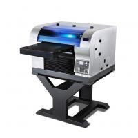 Quality Phone Case/glass /chritmas Card Printer for sale