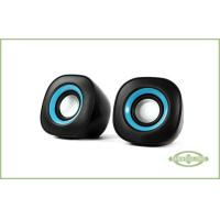 Digital PC Multimedia Speaker, Low Power Consumption Manufactures