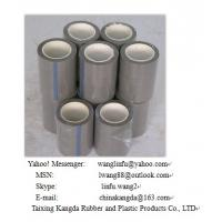 Quality PTFE film adhesive tape for sale