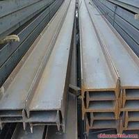 Thermal Insulation Steel H Beams High Tension Anti Corrosion ASTM Manufactures