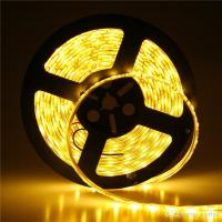 China Waterproof 5M 5050 SMD 300LED Strip Light Lamp Warm White/Cool White DC 12V on sale