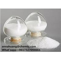 Buy cheap CAS 550-99-2 Active Pharmaceutical Ingredients Cholinergic drugs Naphazoline hydrochloride from wholesalers