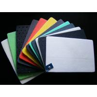 Quality XPE foam material.XPE foam/construction insulation materials for sale