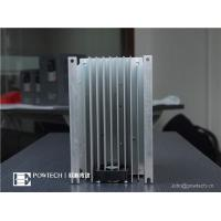 220v 2.2kw Single Phase AC Frequency Drives Vector Motor Inverter Manufactures