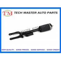 Airmatic Front Air Suspension Shock A1643206013 / 5813 / 4513 Manufactures