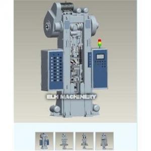 China 25 Ton Powder Compacting Press on sale