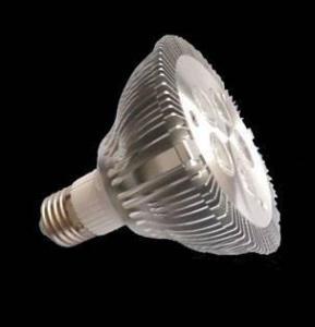 High Power LED PAR30 Manufactures