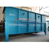 CXXG Lamella Clarifier , Wastewater Treatment Clarifier For Swage Treatment Plant Manufactures