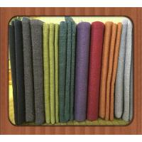 Softest Luxury Towel Set 600 gsm 100% Egyptian Cotton Bath Hand Towels Manufactures