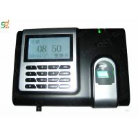 Quality GPRS Door Access Controller  86(L) x 86(W) x 18(H) cm Dimensions for sale