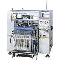 FUJI SMT Placement Machines KE - 3020V Flex Chip With Second Hand Manufactures