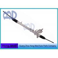 Electric Power Steering Rack And Pinion for VW BORA Steering Gear OEM 1JD422055BE Manufactures