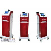 High Frequency Body Slimming Machine , Lose Weight Cellulite Removal Machine Manufactures