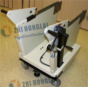 Universal instrument feeder transfer cart P/N:49401804/49401805/49401807/49401808/49401809/49401811 Manufactures