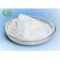 Healthy Bodybuilding Anabolic Steroids Proviron  Mesterolone Testosterone 1424-00-6 Manufactures