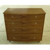 4-drawer wooden dresser/ chest,M/F combo ,console,hospitality casegoods DR-79 Manufactures