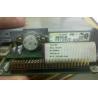 TEAC FD-235F 100-U5  Floppy Drive, From Ruanqu.NET Manufactures