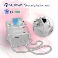 Excellent abdominal liposuction cool lipo machine for sale Manufactures