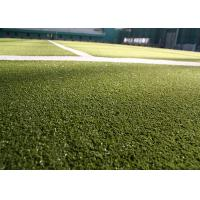 Curly Sport Flooring Hockey Coloured Artificial Turf Fake Carpet Grass Manufactures