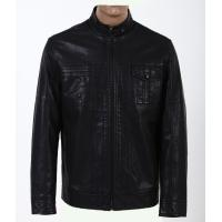 Smart and Cute, Plus Size, Stylish and Luxury, Big and Tall Mens Designer Leather Jackets Manufactures