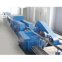 ISO LG60 Two Roll Mill Machine 30 - 95 Mm OD Seamless Pipe Making Machine Manufactures